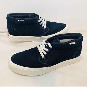 3772202cca7db1 Men s Vans Shoes Buy on Poshmark